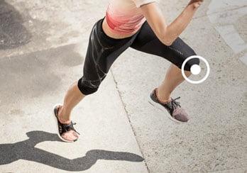 tendinite patelar joelho