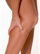 Lesão Muscular da Panturrilha