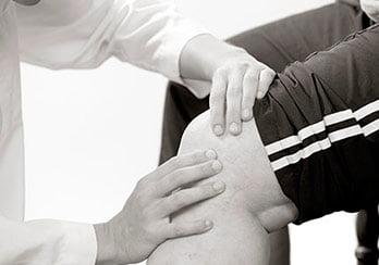 5 lesões que você poderia ter evitado