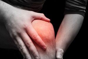 lesões evitado