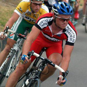 retorno esporte após lesão
