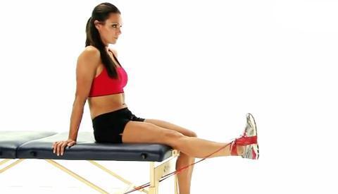 7 passos para um retorno seguro ao esporte após cirurgia no joelho