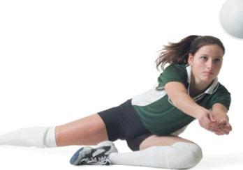 retorno esporte após cirurgia joelho
