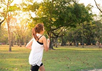 Esportes e chance de desenvolver artrose