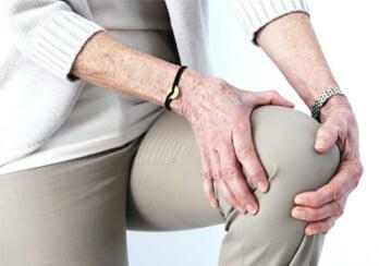 Dicas Valiosas para quem tem artrose