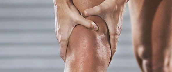 cirurgião joelho