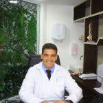 Clínica de Ortopedia Joelho