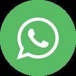 Whatsapp - Dr. Adriano Leonardi