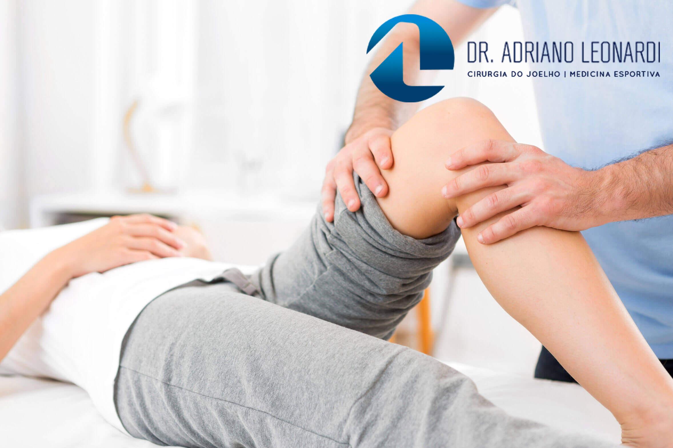 artroza gimnastică a tratamentului coloanei vertebrale cervicale artrita și artroza articulațiilor gleznei