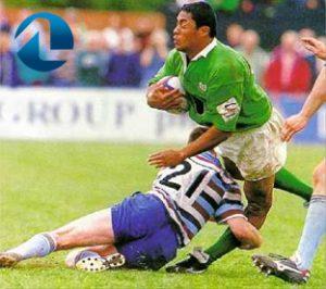 O contato entre atletas é umas das causas da Lesão no Ligamento Cruzado Posterior - LCP