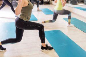 Exercícios para quem tem artrose