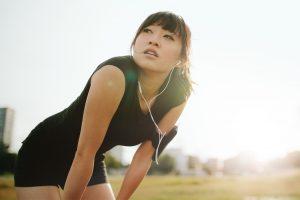 Exercícios para condromalacia: os 10 principais erros
