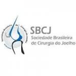 logo SBCJ 1
