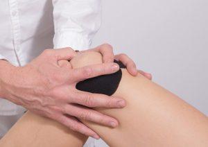 artrose de joelho