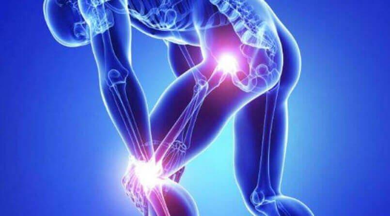 Qual a diferença entre artrite e artrose? Dr. Adriano Leonardi