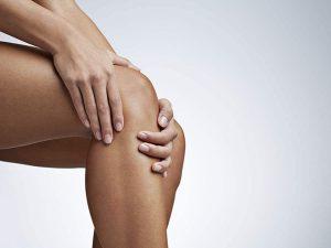 terapia regenerativa para lesão condral