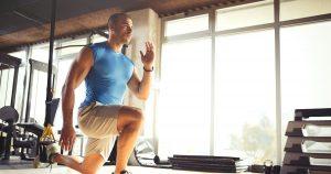 diferença entre lesões de cartilagem e artrose