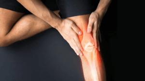 Confira as opções de tratamento para lesão no menisco