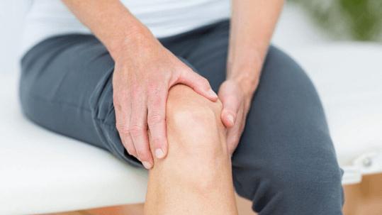 Lesão no menisco sintomas diagnóstico e tratamento