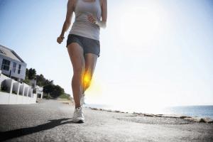 Saiba como evitar o desgaste cartilaginoso