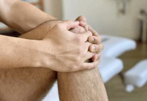 Saiba o que não fazer se tiver artrose