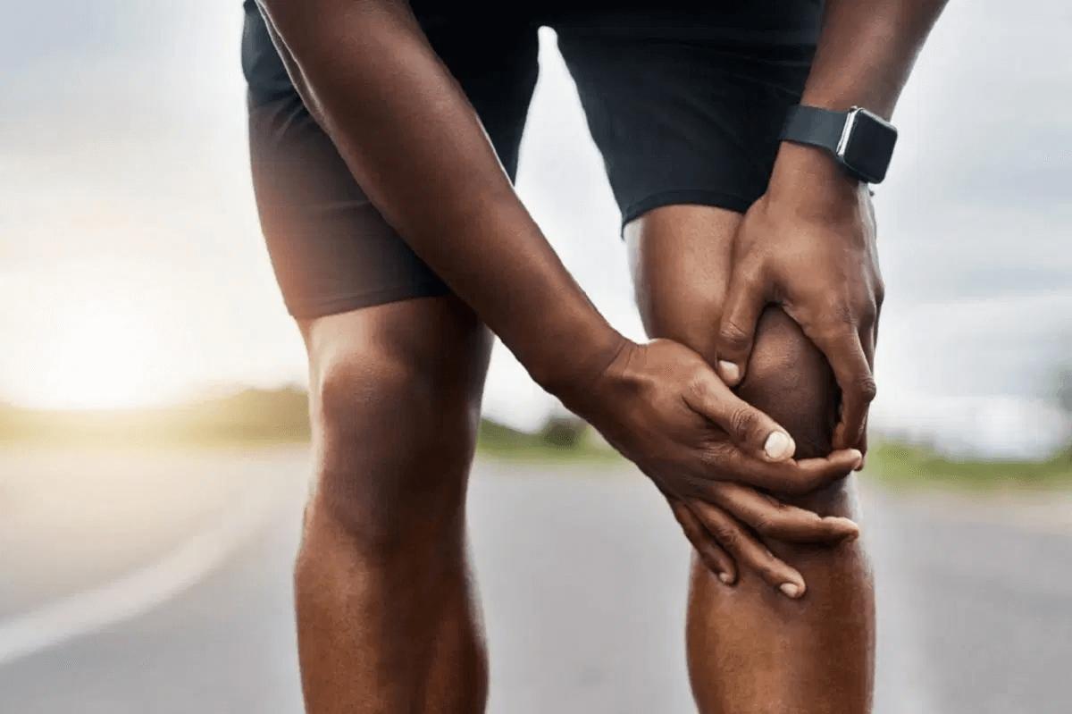 Distensao muscular o que e sintomas e tratamento